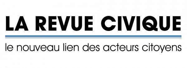La Revue Civique avec Viavoice