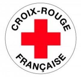 logo_croix rouge  Monte Ta Soirée
