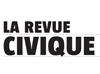 logo-revue-civique-s