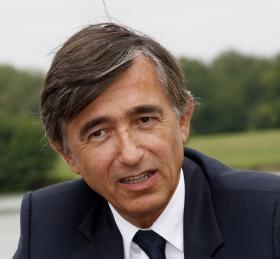 Philippe Douste-Blazy
