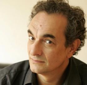 Georges-Marc Benamou