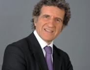 Gérard Leclerc (© Photo Lionel Guericolas)