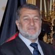 Bismullah Khan Mohammadi, Ministre de la défense afghan