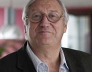 Jean-Pierre Balligand