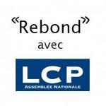 Rebond LCP