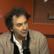 François Morel, France Inter