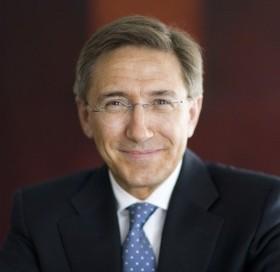 Martin Vial