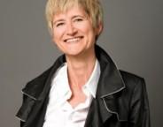 Véronique Bourez (D.R.)