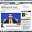 La question d'Atlantico, les réponses de JP Moinet