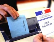 La démocratie en France