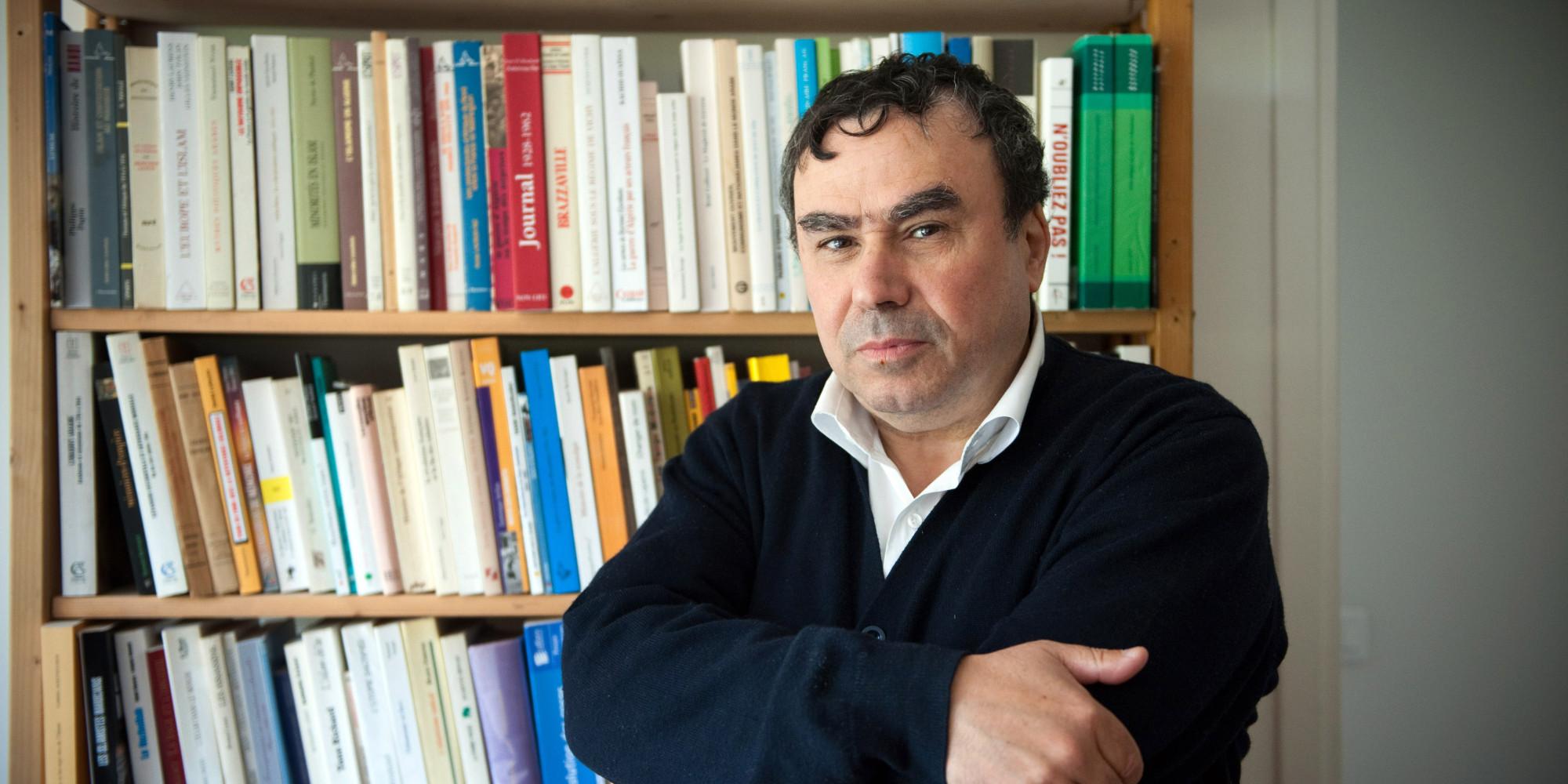 Benjamin Stora : «les historiens ont apporté la preuve des massacres, crimes et tortures durant la colonisation»
