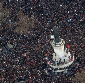 paris-marche-republicaine-11-janvier-2_5185411