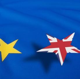 1202027_brexit-un-referendum-pour-quatre-questions-154327-1