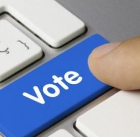 voter-via-internet.png