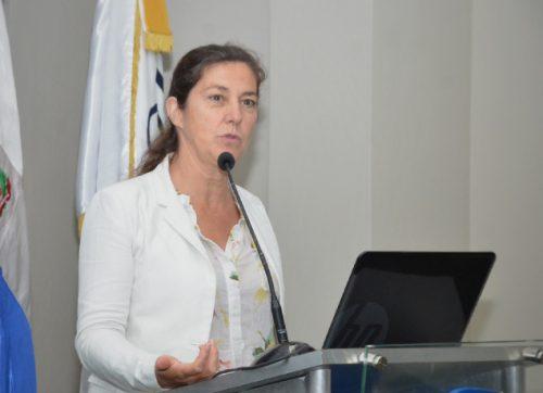 Marie-Anne Cohendet