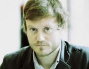 Benoit Thieulin